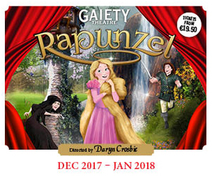 Advert: http://www.gaietytheatre.ie/index.php/whats-on-buy-tickets/calendar/rapunzel-pantomime/668