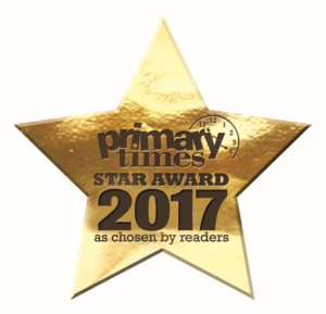 Vote in 2017 Primary Times South STAR Awards
