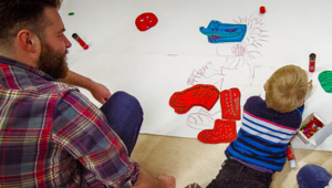 AFTER-SCHOOL CLASSES AT IMAGINOSITY