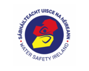 Swim at Lifeguarded waterways this weekend