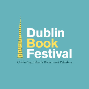 Dublin Book Festival is delighted to announce their Schools' Programme for 2020