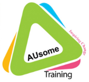 Autism Training from AUsome Training